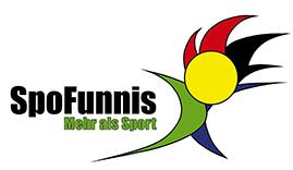 SpoFunnis