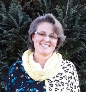 Diana Knöller